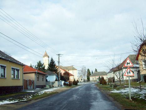 karácsony pásztorjáték 055