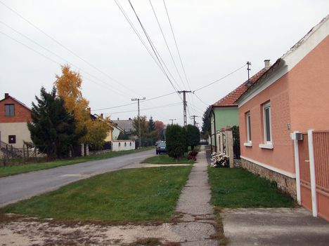 ősz 062
