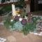 othon .karácsony 2