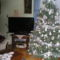 othon .karácsony 7