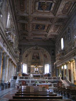 San Martino ai Monti2