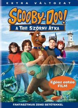 Scooby_doo_a_tavi_szorny_atka