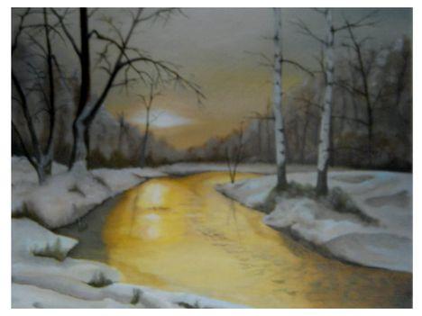 tél szineí