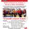Újból indul kezdő Tai Chi csoport Pannonhalmán