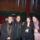 Almássy Hall 2011.11.19. (Niteshift-Black Nail Cabaret-Arise-X - Blind Passenger koncert)