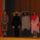 Baksi Poén Színtársulat előadása a Kulturális Központban