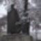 Bolyai szobor , Marosvásárhely