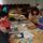 Bútor festés tanítása