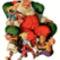 Coca-Cola-Art_Christmas_Santa1