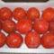 érett khaki gyümölcs 1