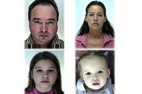 Gödöllei család