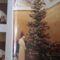 II.János Pál pápa karácsonya