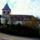 Katolikus_templom_es_ifjusagi_szalloda_1303921_9191_t