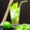 koktél, mixer, gin, likőr, gyümölcs, valentin nap,pezsgő, koktélos pohár, ital 3 saját termék