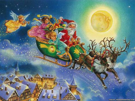 magic-in-the-air-christmas