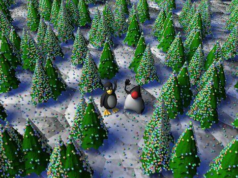 merry-christmas-022
