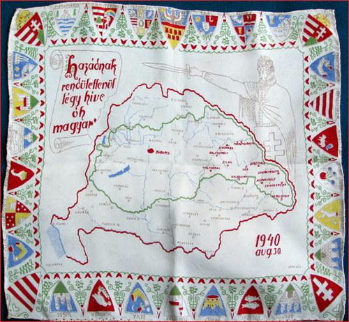 9ae183ac26 Nagy magyarország: Népi motívumok 4 (kép)