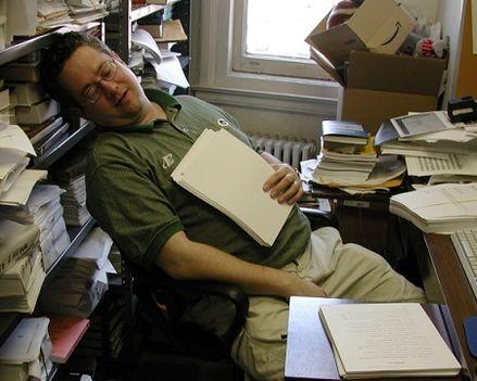 pszichológia, pszichológus, tudós, kutató, elmélet, lélektan, énkép, környezet, alvás, tanulás, munka, folyamat, öröm, félénk, szorongás, tükörkép,  2 környezeti ártalmak