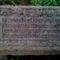 Református temető 1
