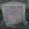 Református temető 2