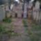 Református temető 3