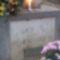 Református temető  14