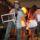 R-GO  Gyöngyösön 2011.11.19.