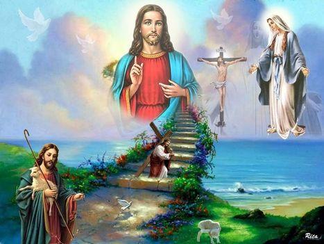 szent kép 5