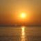 tenger 2011 092
