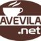 http://kavevilag.net/