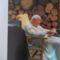 Boldog II.János Pál pápa