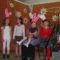 Falukarácsony_2011 (19)