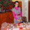 Falukarácsony_2011 (24)