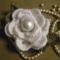 h.fehér virág
