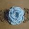 h.kék virág