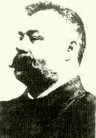 Pósa Lajos (1850-1914)