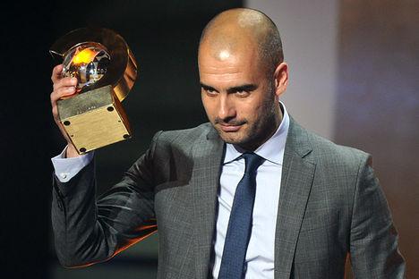 20120109-fifa-aranylabda-2011-josep-guardiola4