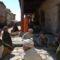 Sztyeppei népek kultúrája 10