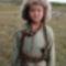 Sztyeppei népek kultúrája 18