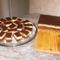 Tojáskrémes süti