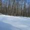 22cm hó