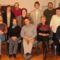 IT-Mentor Egyesület alapító csapat
