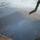 Tibi és Roli két napos téli túrája a Bükkben