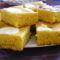 Kukorica prósza2