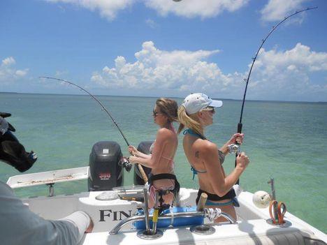 Tengeri horgászat_250194