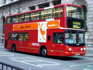 london_bus_route_by_wiki_oxyman_gnufree320x240_1346334_1660_n