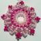 Rózsa medál