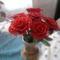 rózsák2