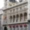 Calle de Alcalá 4