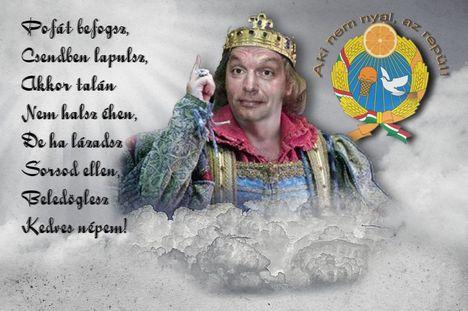 Orbán a Nyugdíjosztó 400223_229627790446486_100001978018040_507632_903851067_n